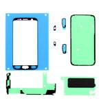 Genuine Samsung SM-G930F Galaxy S7 Adhesive Foil f. Display LCD-Samsung part no: GH82-11429A
