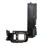 Genuine  Samsung SM-G935F Galaxy S7 Edge Camera Cover-Samsung part no: GH98-38786A