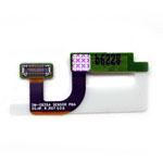 Genuine  Samsung SM-G935F Galaxy S7 Edge Sensor Flex-Cable-Samsung part no: GH97-18542A