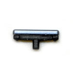 Genuine Samsung SM-G935F Galaxy S7 Edge Side Key in Black-Samsung part no: GH98-38849A