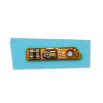 Genuine  Samsung SM-G928F Galaxy S6 Edge Plus Side Key Flex-Cable-Samsung part no: GH96-08828A