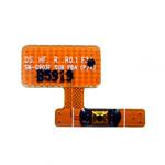 Genuine Samsung SM-G903F Galaxy S5 Neo Power Key Flex-Cable-Samsung part no: GH96-08940A