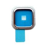 Genuine  Samsung SM-G903F Galaxy S5 Neo Camera Ring Cover-Samsung part no: GH98-31721A