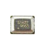 Genuine Samsung SM-G901F Galaxy S5 Plus/ SM-G930F Galaxy S7/ SM-G935F Galaxy S7 Edge Microphone-Samsung part no: 3003-001210