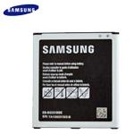 Genuine Samsung SM-J500F Galaxy J5 Battery/ SM-J320F Li-Ion Polymer EB-BG531BBE 2600mAh-Samsung part no: GH43-04511A