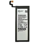 Genuine Samsung SM-N920 Galaxy Note 5/ SM-N9208 Galaxy Note 5 Dual SIM 3000 mAh Battery EB-BN920ABE-part no: GH43-04522A