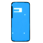 Genuine Samsung SM-G935F Galaxy S7 Edge Adhesive Foil f. Battery Cover-Samsung part no: GH81-13556A