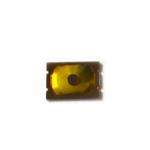 Genuine Samsung SM-N930F Galaxy Note 7 Swiitch-Samsung part no:3404-001564
