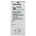 Genuine Samsung A310F Galaxy A3 (2016 ) 2300mAH Battery EB-BA310ABE - Samsung part no: GH43-04562B