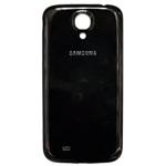 Genuine Samsung GT-I9506 Galaxy S4 LTE plus  Battery Cover-Part no: GH98-29681E