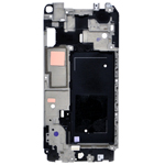 Genuine Samsung SM-G800F Galaxy S5 Mini LCD Bracket / Display Frame -Part no: GH98-31980A (Grade A)