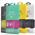 iPhone 6, 6S Premium Tempered Glass Screen Protector - PRO+ (minimum order 5 pcs)