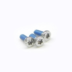 Sony C6903 Xperia Z1  Screws 3.5x1.4-Part no:1248-2355