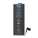 iPhone SE Replacement Battery compatible part