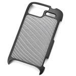 Genuine HTC Sensation Hard Shell Case HC C620