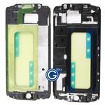 Samsung Galaxy S6 SM-G920 LCD Frame