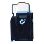 Samsung Galaxy S6 Edge SM-G925 Charging Coil with Flex