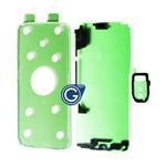 Samsung Galaxy S7 SM-G930 Battery Cover Adhesive Set