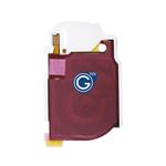 Samsung Galaxy S7 Edge SM-G935 Charging Coil with Flex
