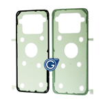Samsung Galaxy S8 SM-G950F Battery Cover Adhesive