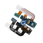 Samsung Galaxy Note 7 SM-N930F Proximity and Light Sensor Flex