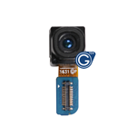 Samsung Galaxy Note 7 SM-N930F Iris Scanner Flex