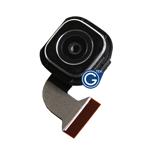Samsung Galaxy Tab S2 8.0 WiFi SM-T710 Back Camera Module