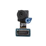 Samsung Galaxy Tab S2 8.0 WiFi SM-T710 Front Camera Flex