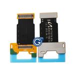 Samsung Galaxy Tab S2 8.0 WiFi SM-T710, Tab S2 8.0 LTE SM-T715 Mottherboard LCD Flex