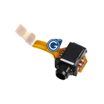 Sony Xperia Z5 Premium (5.5 inch) Earphone Flex Cable (grade a)
