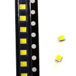 Genuine Sony E2105 Xperia E4 Flash LED RAZ-Sony part no:A/309-0000-00270