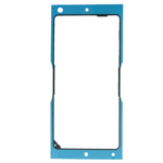 Sony D5503 Xperia Z1 Compact Adhesive Foil Water Proof for Middle Cover - Sony Part Number: 1275-2244