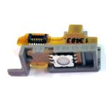 Original Camera Flex-Cable for Sony D5503 Xperia Z1 Compact - P/N:1274-1855