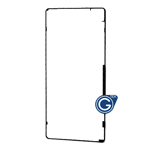 Sony Xperia X Performance Adhesive for Battery Cover