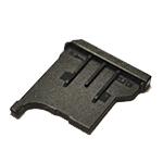 Genuine Sony SGP511 Xperia Tablet Z2 Frame SIM- Sony part no: 1279-2429