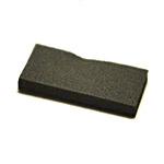 Genuine Sony SGP511 Xperia Tablet Z2 Cushion Relay LCD- Sony part no: 1280-4588