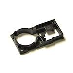 Genuine Sony SGP511 Xperia Tablet Z2 Holder Vibrator- Sony part no:1278-2873