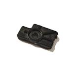 Genuine Sony SGP511 Xperia Tablet Z2 Holder PBA Screw- Sony part no:1278-2868