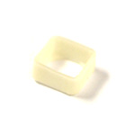 Genuine Sony SGP511 Xperia Tablet Z2 Holder Chat Cam- Sony part no:1278-2863