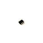 Genuine Sony SGP511 Xperia Tablet Z2 IC Switch-Sony part no:1244-3833