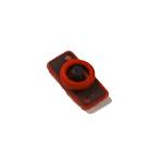 Genuine Sony Xperia Z3 Tablet Compact ( SGP611/SGP612/SGP621) KEY GASKET- Sony part no: 1270-2058