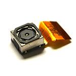 Genuine Sony Xperia Z3 Tablet Compact ( SGP611/SGP612/SGP621) Main Camera- Sony part no: 1286-3125