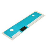 Genuine Sony Xperia Z3 Tablet Compact ( SGP611/SGP612/SGP621) Sheet Window LCD Bottom- Sony part no:1287-5359