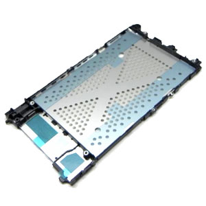Genuine Sony C5303 Xperia SP Middle Frame LCD-Sony part no:1268-3701