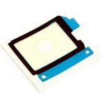 Genuine Sony Xperia Z2 (D6503) Adhesive Foil f. Loudspeaker Buzzer- Sony part no:1277-4815