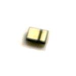 Genuine Sony D2202 Xperia E3 LED Flash RZ2- Sony part no: A/309-0000-00251