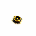 Genuine Sony D2202 Xperia E3 RF CONNECTOR WITH SWITCH_4 pin RZ2- Sony part no: A/314-0000-00825