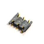 Genuine Sony D2202 Xperia E3 WIRE TO BOARD CON RZ2-Sony part no: A/314-0000-00887
