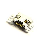 Genuine Sony D2202 Xperia E3 Micro USB Connector RZ2- Sony part no:A/314-0000-00905