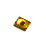 Genuine Sony D2202 Xperia E3 Switch Tact RZ2- Sony part no: A/315-0000-00082